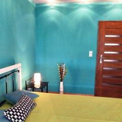 Отель Apartamenty Silver Premium сауна