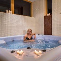 Отель Smrekowa Polana Resort & Spa бассейн фото 2