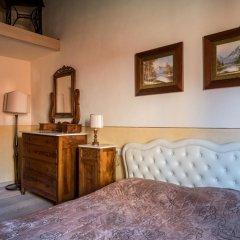 Отель Carpe Diem Guesthouse Улучшенный номер с двуспальной кроватью фото 3