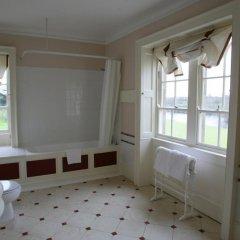 Отель Donnington Grove and Country Club 3* Стандартный номер с различными типами кроватей фото 4
