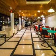 Отель Sol e Mar Португалия, Албуфейра - 1 отзыв об отеле, цены и фото номеров - забронировать отель Sol e Mar онлайн помещение для мероприятий фото 2