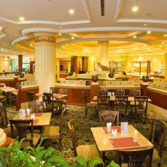 Sanya Baohong Hotel питание