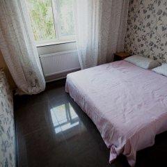 Мини-Отель Новый День Апартаменты фото 5