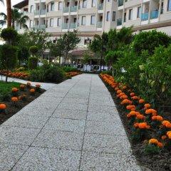 Bella Resort & Spa Турция, Сиде - отзывы, цены и фото номеров - забронировать отель Bella Resort & Spa - All Inclusive онлайн фото 5