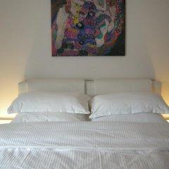 Отель Wiener Flair - Prater комната для гостей фото 2