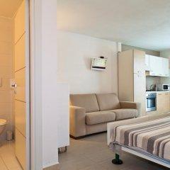 Отель Abitare in Vacanza Студия фото 8
