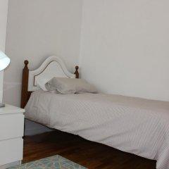 Отель The Porto Concierge - Santa Isabel комната для гостей фото 5