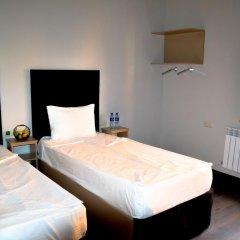 Elysium Gallery Hotel 3* Номер Комфорт с 2 отдельными кроватями фото 4