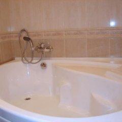 Апартаменты Home Center Kiev Apartments ванная