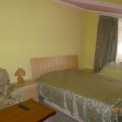 Tonratun Hotel Люкс разные типы кроватей фото 6