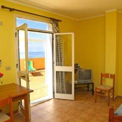 Hotel Residence Ampurias 3* Студия фото 2