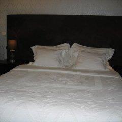 Отель Castelo Santa Catarina 3* Семейный люкс разные типы кроватей фото 4