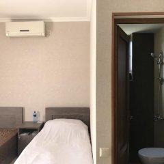Отель B&B Kamar 3* Апартаменты с различными типами кроватей фото 10