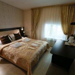 Magna Hotel комната для гостей фото 4