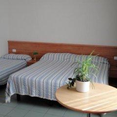 Отель Casa Per Ferie Alle Lagune комната для гостей фото 5