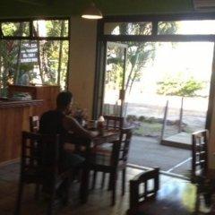 Hotel Santa Ana Liberia Airport гостиничный бар