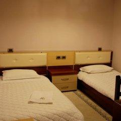 Отель GEGA 3* Стандартный номер фото 6