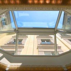 Отель Manzoni Италия, Милан - 11 отзывов об отеле, цены и фото номеров - забронировать отель Manzoni онлайн бассейн