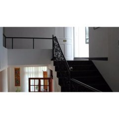 Отель Kanda Uda - Kandy Paris 3* Стандартный номер фото 3