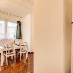Апартаменты M&L Apartment – Ardesia удобства в номере