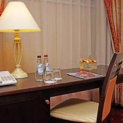 Rixwell Gertrude Hotel 4* Стандартный номер с различными типами кроватей фото 8