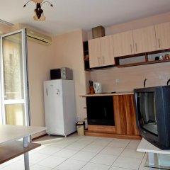 Отель Apt. Plovdiv Болгария, Пловдив - отзывы, цены и фото номеров - забронировать отель Apt. Plovdiv онлайн в номере фото 2