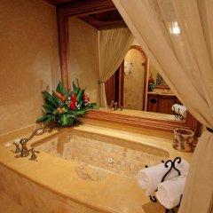 Отель The Springs Resort and Spa at Arenal 5* Стандартный номер с различными типами кроватей фото 3