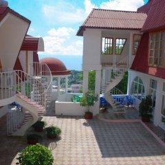 Гостиница Korall Pansionat в Сочи отзывы, цены и фото номеров - забронировать гостиницу Korall Pansionat онлайн фото 4