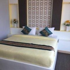 Отель Saranya River House 2* Люкс с различными типами кроватей фото 12