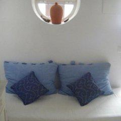 Отель La Casa de Bovedas Charming Inn 4* Стандартный номер с различными типами кроватей фото 10