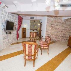 Hotel Villa Duomo 4* Улучшенные апартаменты с 2 отдельными кроватями фото 5