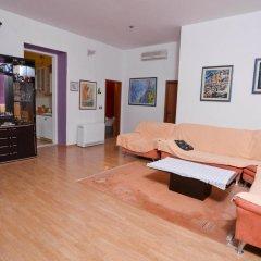Апартаменты Epicenter Apartments Split комната для гостей фото 3