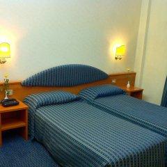 Hotel Mec 3* Стандартный номер с различными типами кроватей фото 17
