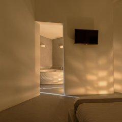 Anemomilos Hotel 2* Студия с различными типами кроватей фото 5