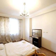 Отель Kentron North Ave La Piazza Ереван комната для гостей фото 5