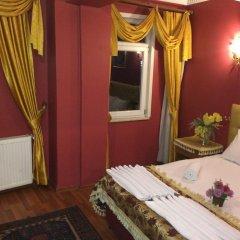 Stone Hotel Istanbul Турция, Стамбул - 1 отзыв об отеле, цены и фото номеров - забронировать отель Stone Hotel Istanbul онлайн комната для гостей фото 4