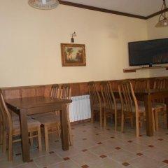 Гостиница Guest House On Pervomayskaya Бердянск в номере