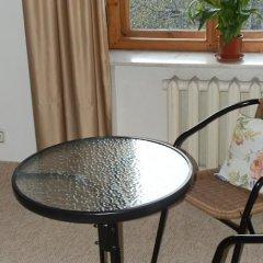 Гостиница Krovat Hostel Украина, Одесса - 3 отзыва об отеле, цены и фото номеров - забронировать гостиницу Krovat Hostel онлайн удобства в номере