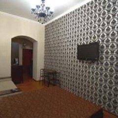 Апартаменты Lviv's Prospekt Shevchenka apartments удобства в номере фото 2