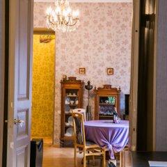 Отель Grandma's House интерьер отеля