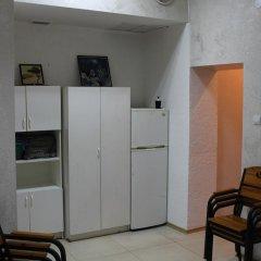 Hostel Fort интерьер отеля фото 3