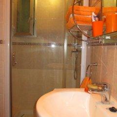 Отель Casa Hermosa Испания, Ориуэла - отзывы, цены и фото номеров - забронировать отель Casa Hermosa онлайн ванная фото 2