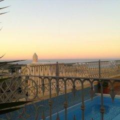 Отель Gozo B&B балкон