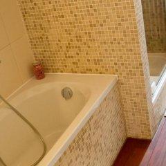 Отель B&B Le Seize ванная фото 2