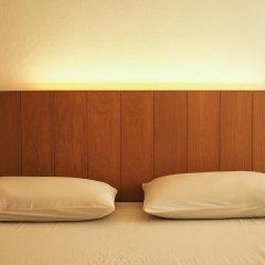 Отель Viewplace Mansion Ladprao 130 2* Улучшенные апартаменты фото 14