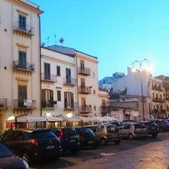 Отель Casetta in centro Италия, Палермо - отзывы, цены и фото номеров - забронировать отель Casetta in centro онлайн парковка