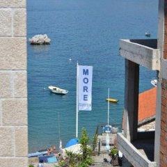 Отель Guest House Villa Pastrovka 3* Апартаменты фото 27