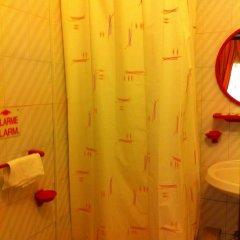 Hotel Pensione Romeo 2* Стандартный номер фото 20