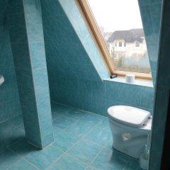 Гостиница Пехорская ванная