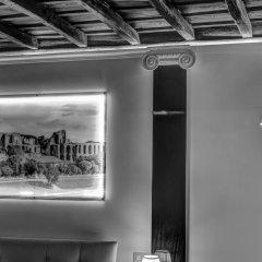 Отель Good Life Monti интерьер отеля фото 2